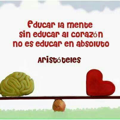 educar-mente-y-corazc3b3n