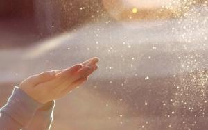praying-for-blessings