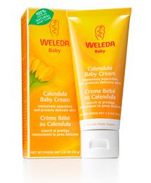 Weleda_Calendula_Baby_Cream
