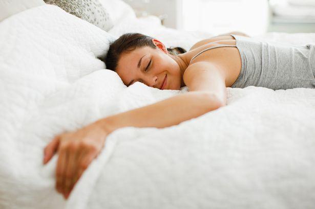 Happyon-bed