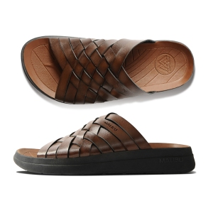 MALIBU-PRODUCT-PAGE-MENS-ZUMA-BISON