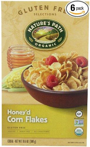 natures-path-organic-honey