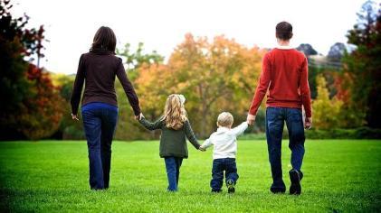 familia--644x362
