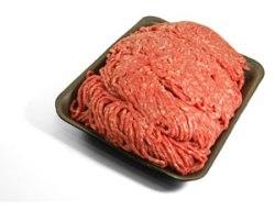hamburguesameat