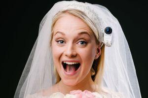Sony-FDR-X1000V-wedding-veils_3