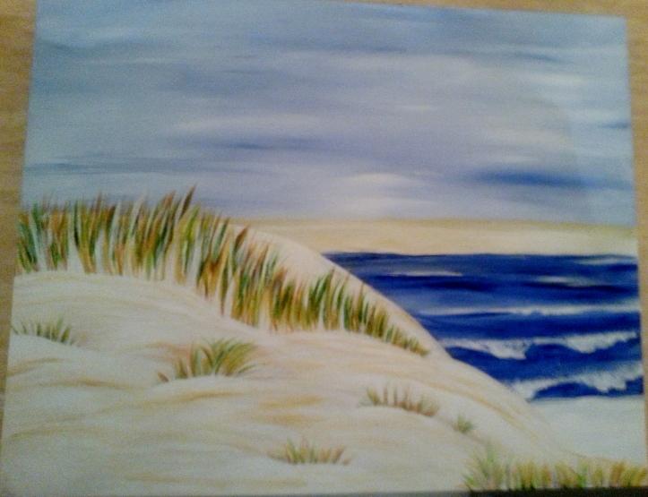 my playa2