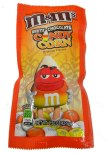 m-m-candy-corn-24-count-white-chocolate-76