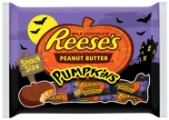 reeses_peanut_butter_pumpkins