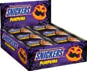 snickers_pumpkins
