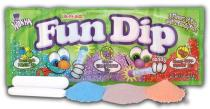 win-pictures-fun-dip11