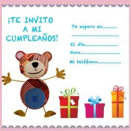 2555-4-invitaciones-del-oso-traposo-para-fiestas-de-cumpleanos-infantiles